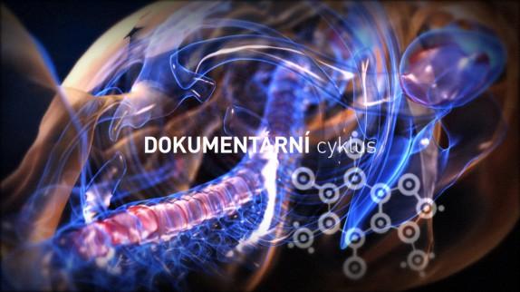 TV znělka pořadu Lékaři (lekari_znelka_06.jpg)