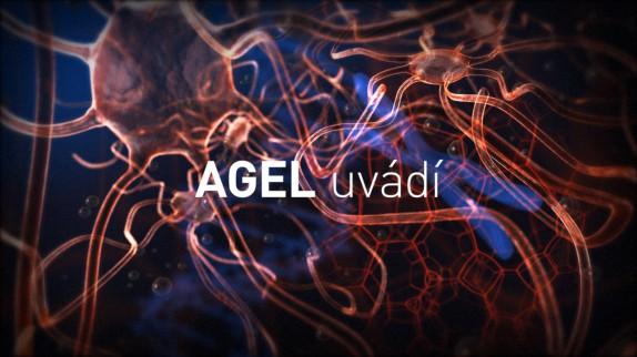 TV znělka pořadu Lékaři (lekari_znelka_01.jpg)