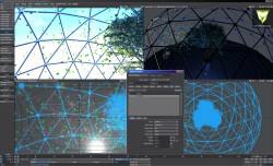 PARS SFX screnshots (PARS_3D_screenshots_14.jpg)