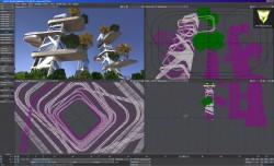 PARS SFX screnshots (PARS_3D_screenshots_09.jpg)
