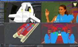 PARS SFX screnshots (PARS_3D_screenshots_17.jpg)