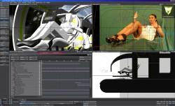PARS SFX screnshots (PARS_3D_screenshots_18.jpg)