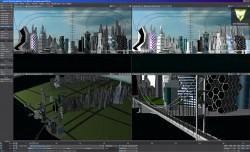 PARS SFX screnshots (PARS_3D_screenshots_15.jpg)