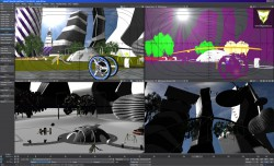 PARS SFX screnshots (PARS_3D_screenshots_11.jpg)