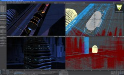 PARS SFX screnshots (PARS_3D_screenshots_00.jpg)
