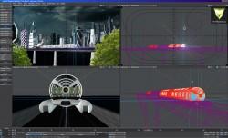 PARS SFX screnshots (PARS_3D_screenshots_04.jpg)