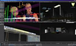PARS SFX screnshots (PARS_3D_screenshots_24.jpg)
