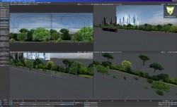 PARS SFX screnshots (PARS_3D_screenshots_05.jpg)