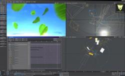 PARS SFX screnshots (PARS_3D_screenshots_13.jpg)