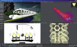 PARS SFX screnshots (PARS_3D_screenshots_01.jpg)