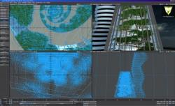 PARS SFX screnshots (PARS_3D_screenshots_08.jpg)