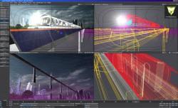PARS SFX screnshots (PARS_3D_screenshots_06.jpg)