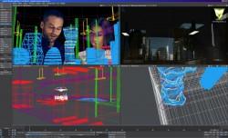 PARS SFX screnshots (PARS_3D_screenshots_23.jpg)