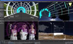PARS SFX screnshots (PARS_3D_screenshots_22.jpg)