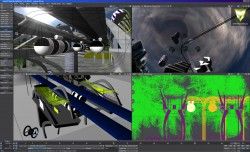 PARS SFX screnshots (PARS_3D_screenshots_10.jpg)