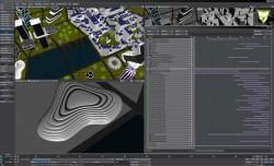 PARS SFX screnshots (PARS_3D_screenshots_21.jpg)