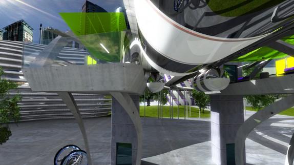 PARS komponenty 3D animace a SFX (PARS_09.jpg)