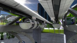 PARS komponenty 3D animace a SFX (PARS_10.jpg)