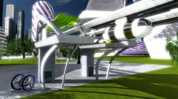 PARS komponenty 3D animace a SFX (PARS_08.jpg)