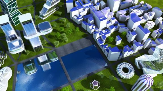 PARS komponenty 3D animace a SFX (PARS_21.jpg)