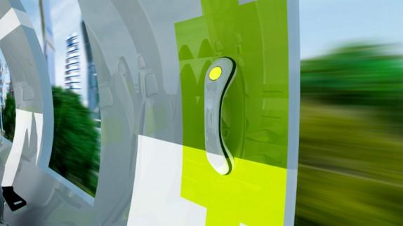 PARS komponenty 3D animace a SFX (PARS_24.jpg)