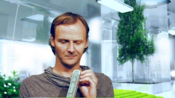 PARS komponenty 3D animace a SFX (PARS_22.jpg)
