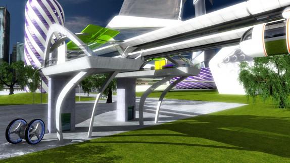 PARS komponenty 3D animace a SFX (PARS_07.jpg)