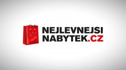TV spoty nejlevnejsinabytek.cz (nejlevnejsi_nabytek_00.jpg)
