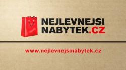 TV spoty nejlevnejsinabytek.cz (nejlevnejsi_nabytek_10.jpg)