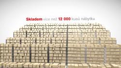 TV spoty nejlevnejsinabytek.cz (nejlevnejsi_nabytek_03.jpg)