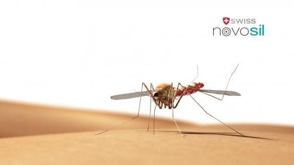 Swiss Novosil TV spoty (swiss_novosil08.jpg)
