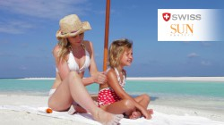 Swiss Sun Protect TV spoty (swiss_sun_protect02.jpg)