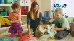 Vibovit Swiss - mezinárodmní TV spoty (Vibovit_international05.jpg)
