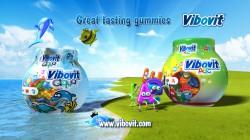 Vibovit Swiss - mezinárodmní TV spoty (Vibovit_international01.jpg)