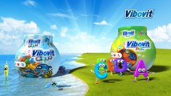 Vibovit Swiss - mezinárodmní TV spoty (Vibovit_international03.jpg)