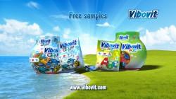 Vibovit Swiss - mezinárodmní TV spoty (Vibovit_international00.jpg)