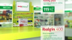 Moje lekarna TV reklama (moje_lekarna02.jpg)