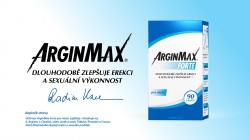 TV spoty ArginMax (Arginmax00011.jpg)