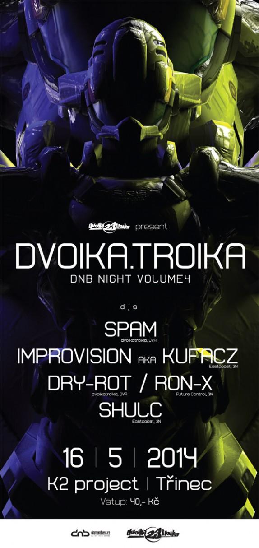 flyery dvoika.troika night (dvoika.troika.night02)