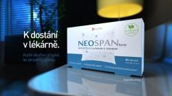 Swiss Neospan Tv spoty (Neospan04.jpg)