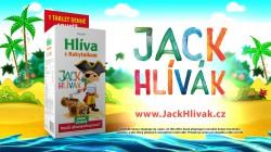 Swiss Jack Hlivak Tv spoty (tv_reklama_jack_hlivak_02.jpg)