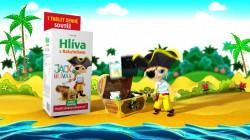 Swiss Jack Hlivak Tv spoty (tv_reklama_jack_hlivak_00.jpg)