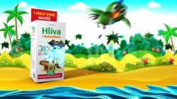 Swiss Jack Hlivak Tv spoty (tv_reklama_jack_hlivak_01.jpg)