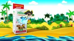 Swiss Jack Hlivak Tv spoty (tv_reklama_jack_hlivak_06.jpg)