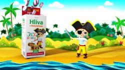 Swiss Jack Hlivak Tv spoty (tv_reklama_jack_hlivak_04.jpg)
