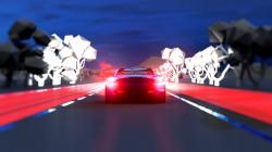 Varroc 3D animace (varroc_3D_animace_13.jpg)