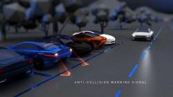 Varroc 3D animace (varroc_3D_animace_34.jpg)