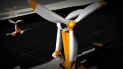 Mittal svet oceli 3D vzdelavaci film (mittal_svet_oceli_35.jpg)