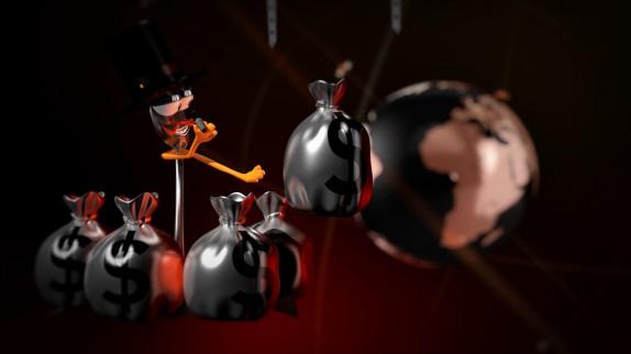 Mittal svet oceli 3D vzdelavaci film (mittal_svet_oceli_08.jpg)