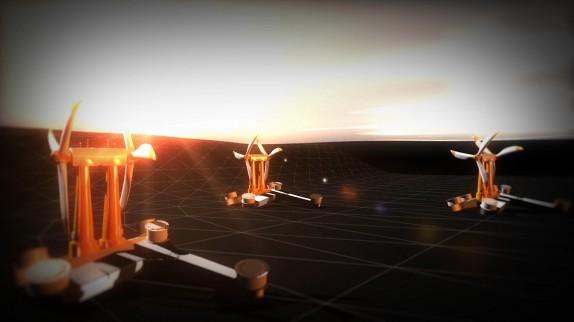 Mittal svet oceli 3D vzdelavaci film (mittal_svet_oceli_21.jpg)